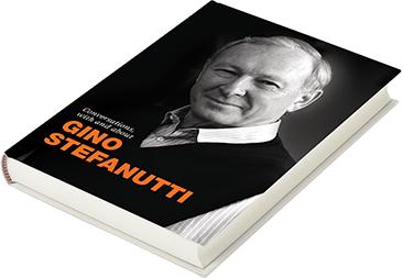 gino-book