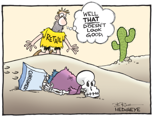retail_cartoon_05.13.2016_normal